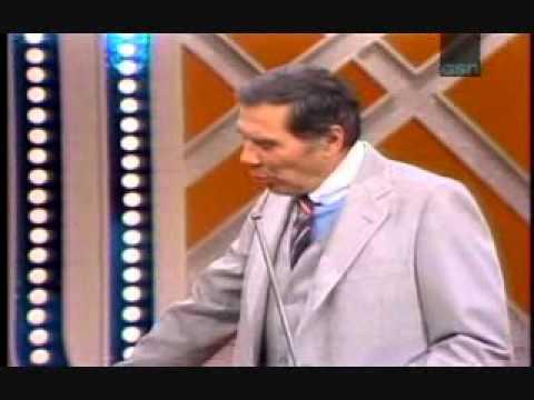 Match Game 79 (Episode 1446) (Orson Bean Returns)