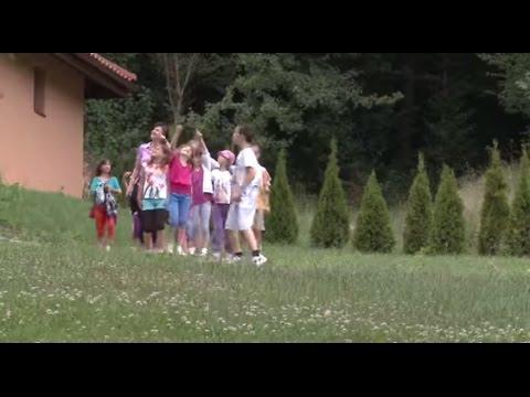 Pedagogia Montessori, Montessori-Haus Timisoara