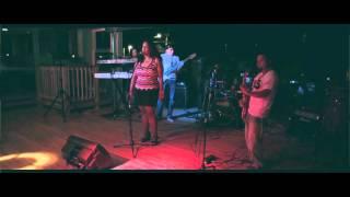 K-O-S BAND Concert June 27 2012