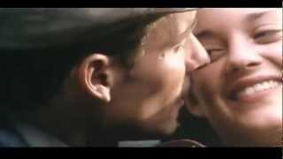 Lisa (2001) - Trailer with Marion Cotillard, Jeanne Moreau and Benoit Magimel