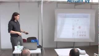 Построение комплексных систем безопасности на ИСО «Орион». Гулюгин А., НВП Болид(, 2016-01-27T15:17:20.000Z)