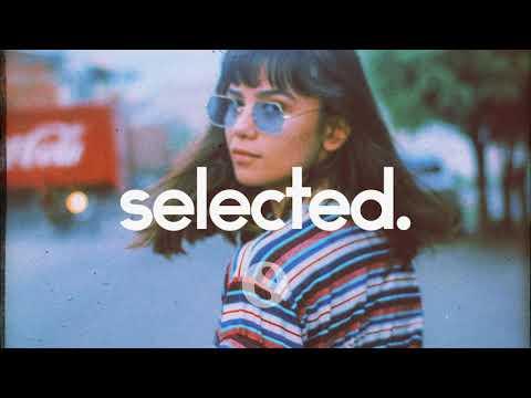 Riton x Oliver Heldens (Tradução) – Turn Me On ft. Vula (Letra)