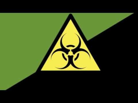 Anarchia Verde – Presentazione