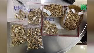 Vụ bán 230 lượng vàng: người làm thuê lấy trộm của chủ trong 6 năm liền| VTC14