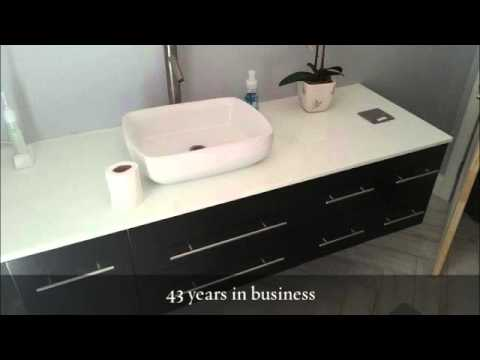 Best Bathroom Remodeling Contractors In Chula Vista CA Smith - Bathroom remodel chula vista