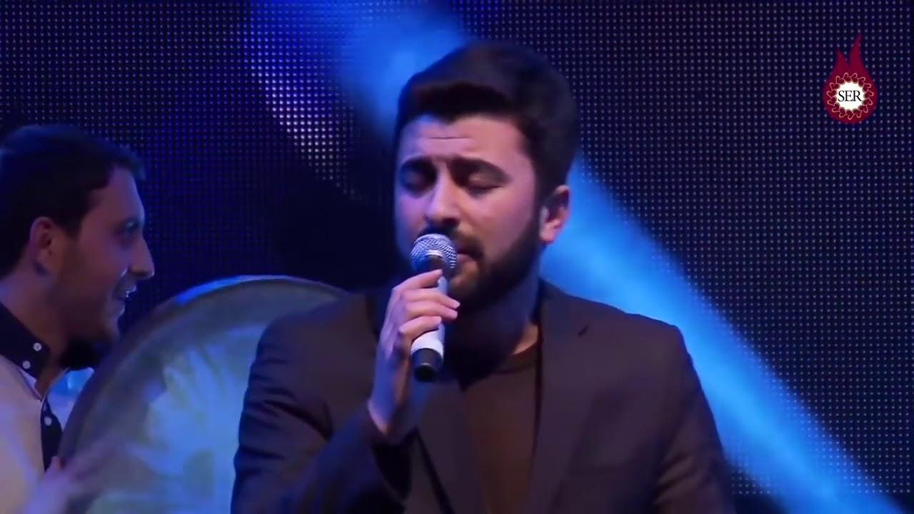 Murat Belet Gül Menzil