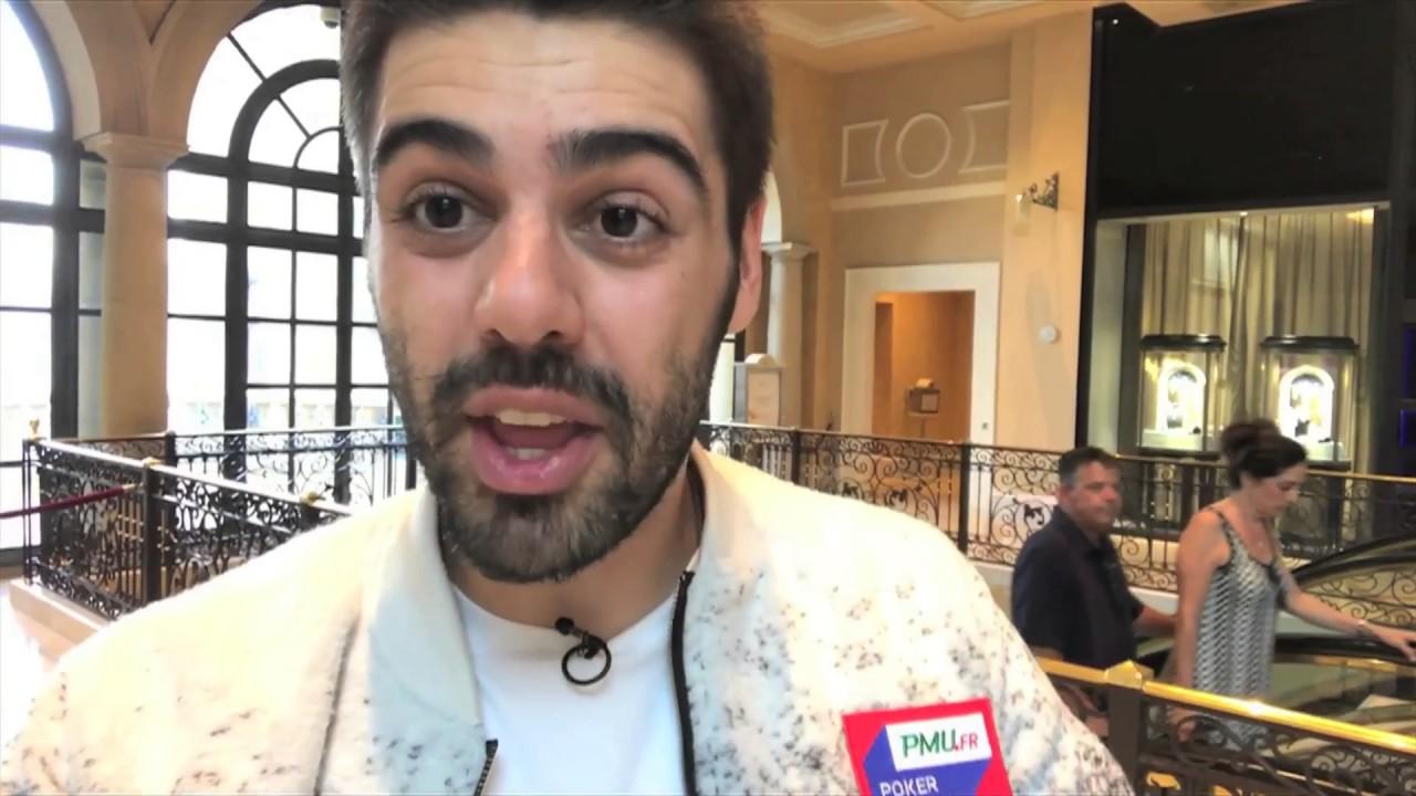 Vlog 1 las vegas yoh viral gagne un coup 17 000 for Chaise yoh viral