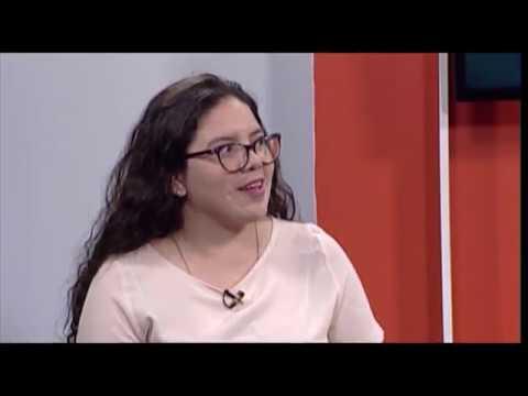 ESTREIA DO CULTURA ESPORTIVA 21.05.2019