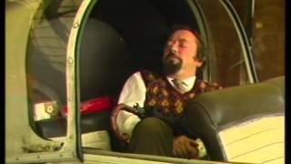 Merlina S01e21 - Het spookvliegtuig