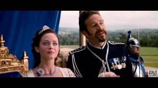 Gulliver's Travels 2010  -  Movies Fatasy HD