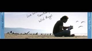 Joshua Kadison - Wild Angel