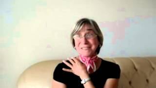Reabilitação vocal Fonoaudiologia em Oncologia