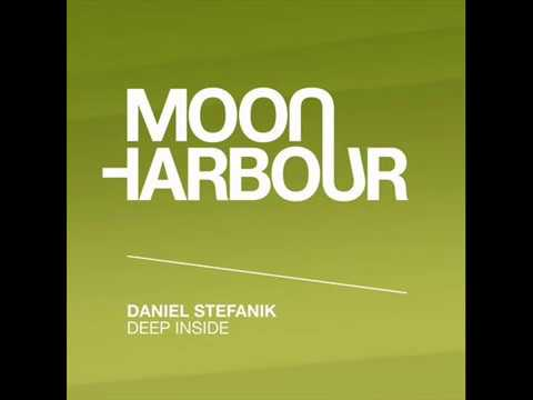 Daniel Stefanik - Deep Inside (Original Mix)