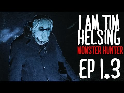 "1.3 - ""Romance Is Dead."" 