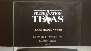 11 22 14 Preservation Texas Awards