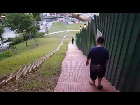 RAW Camera Episode 4