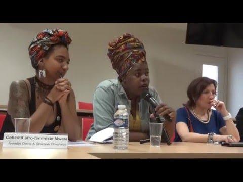 A la découverte de ses racines africaines au Brésilde YouTube · Durée:  2 minutes 55 secondes