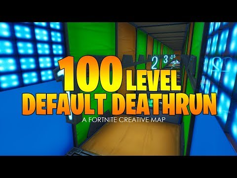 Deathrun Codes For Fortnite Creative Mode Fortnite Cheat Sheet