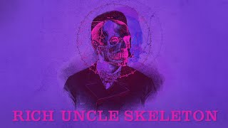 Yello - Oh Yeah (Rich Uncle Skeleton Remix)