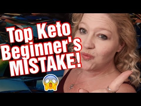 biggest-keto-mistake-for-beginner's.-intermittent-fasting!