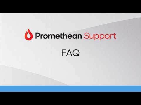 How to Access Files on the ActivConnect G-Series
