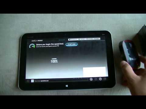 """verizon""---""jetpack""-hotspot-4g-verizon-wireless-review"