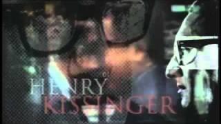 TRAILER    The Trials Of Henry Kissinger