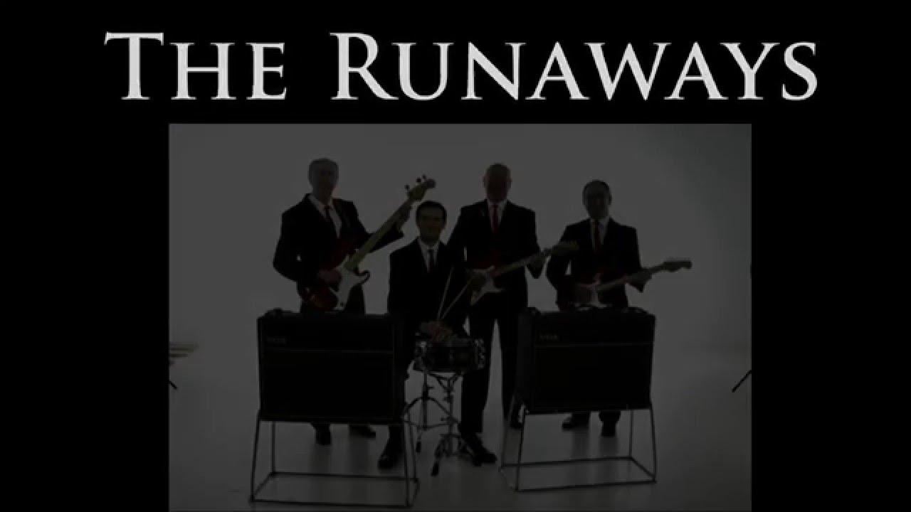 Shadow bands wedding music