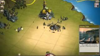 Elemental: War of Magic - Beta 3B Preview