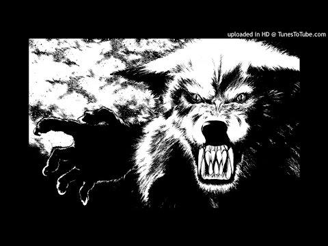 Клип Place 2b - Underworld