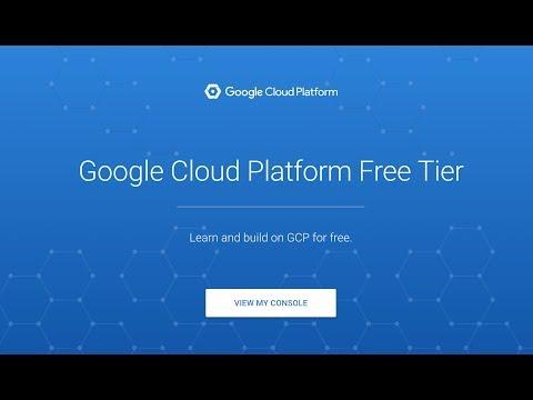 Google Cloud Server | how to setup cloud server | Hosting Setup #1
