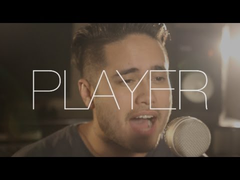 Player - Tinashe Feat Chris Brown (Cover by Travis Atreo)