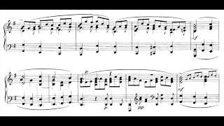 Bach/Wilhelm Kempff - Jesus bleibet meine Freude