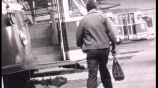 dpmo ostrava 1975 tramvaje a mld