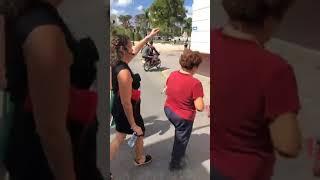 Jour 3 Excursion Centre ville de matanzas