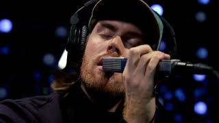 Wild Nothing - Partners In Motion (Live on KEXP)