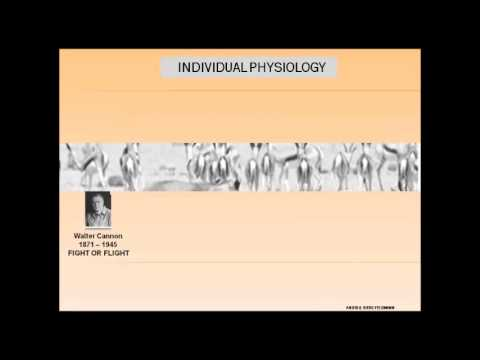 Intro to Muscle Oxygen Monitoring Part 1