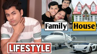 Siddharth Nigam Lifestyle | Family | Income | Girlfriend | House | Cars | Net Worth \u0026 Biography
