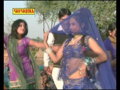 LOKGEET---Chandarma Ke Pas Khas Piya Plot Katay De----(SUSHMA NEKPUR)