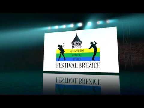 Mednarodni otroški pevski festival Brežice 2017