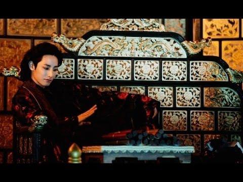 Scholar Who Walks the Night - Korean Drama coming soon