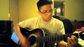 [COVER] Brett Dennen - Just Like the Moon