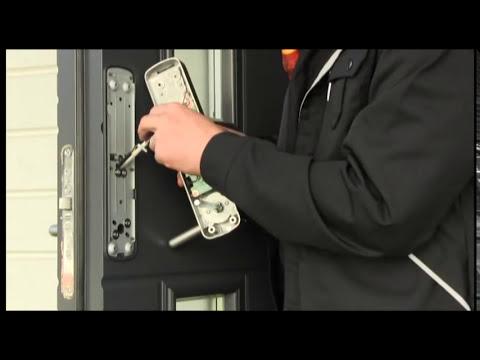 Digital Door Lock Yale Doorman Doovi