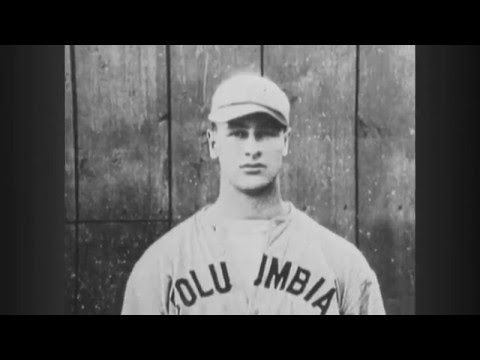 Lou Gehrig's 14 Amazing Years - Decades TV Network