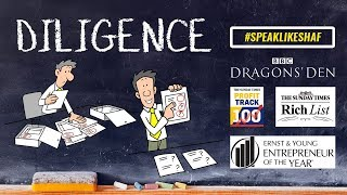 What is DUE DILIGENCE | Meaning DUE DILIGENCE | DUE DILIGENCE checklist | DUE DILIGENCE explained