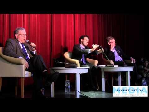 Jean Sévillia, Yves Roucaute : Histoire & Art de vivre à la française, Aimer & faire Aimer la France