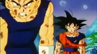 Kakarot How Many Times Have You Saved World Until Now