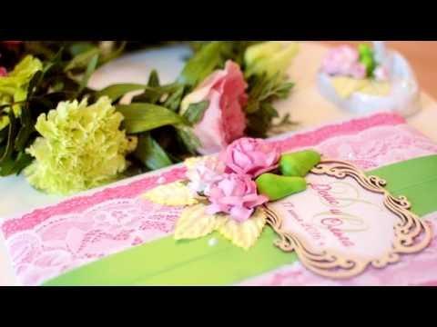 Свадебные платья из Китая обзор от самых дешевых до дорогих.