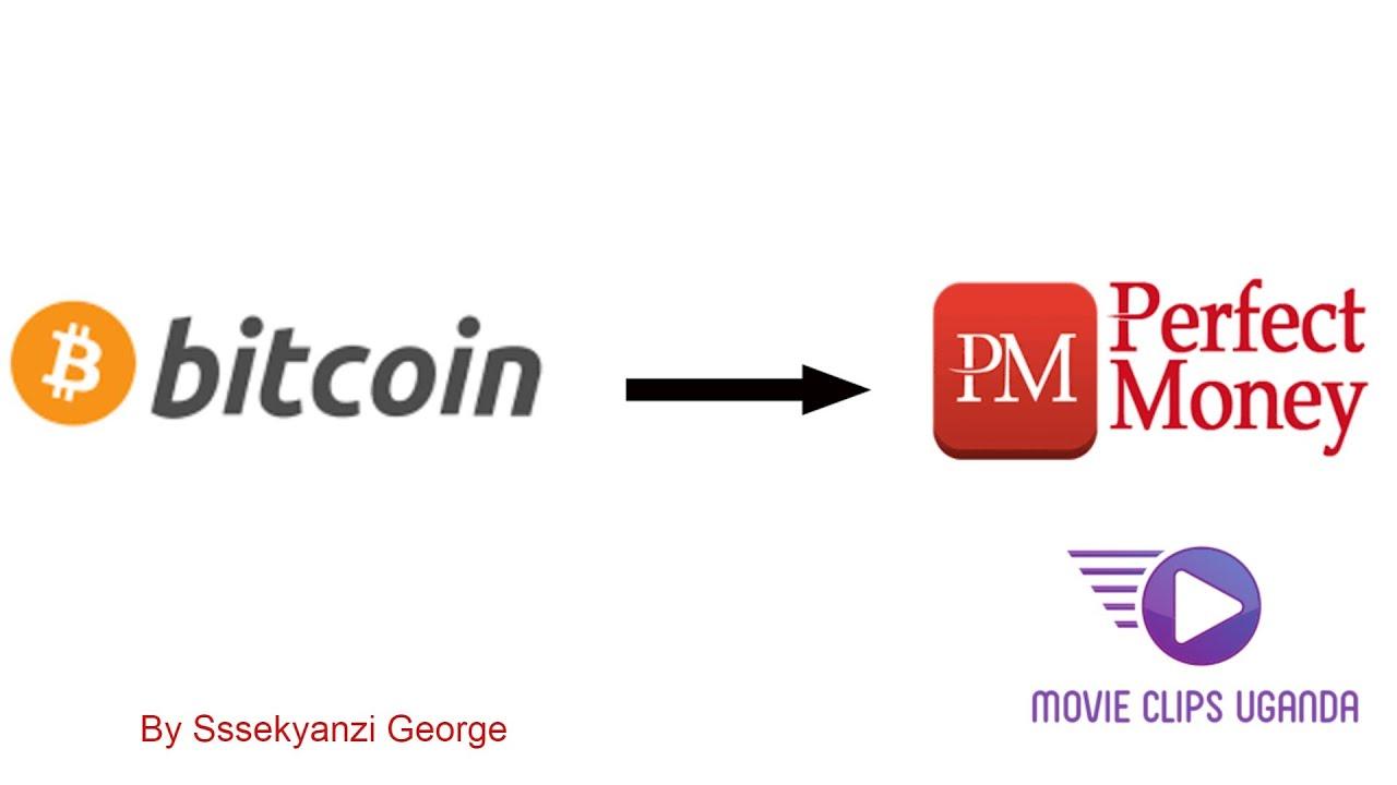 változtassa meg a pm-t a bitcoinbe)