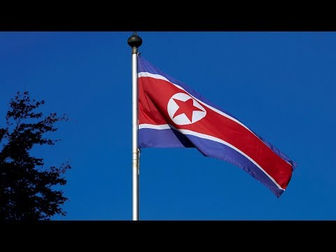 DPRK warns of missile strike on US military base in Guam
